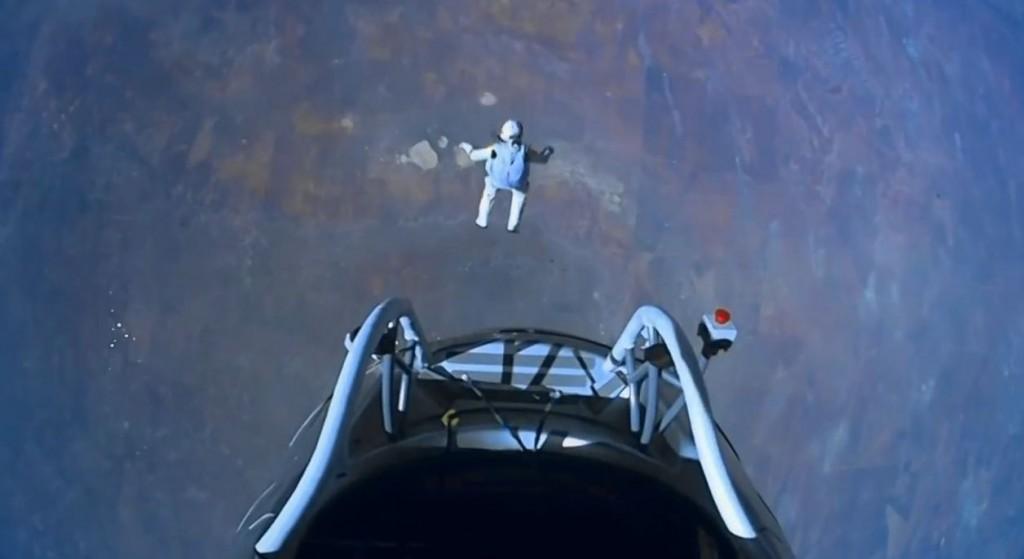 miguel-cidre-saltando