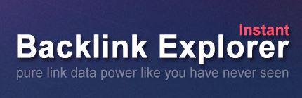 cognitiveseo-backlink-explorer