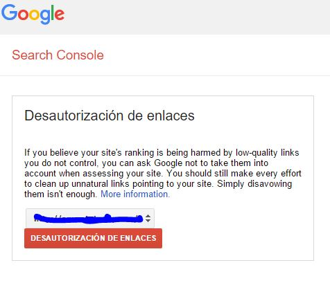 desautorizacion-disavow-google