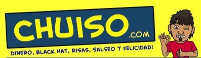 blog-chuiso