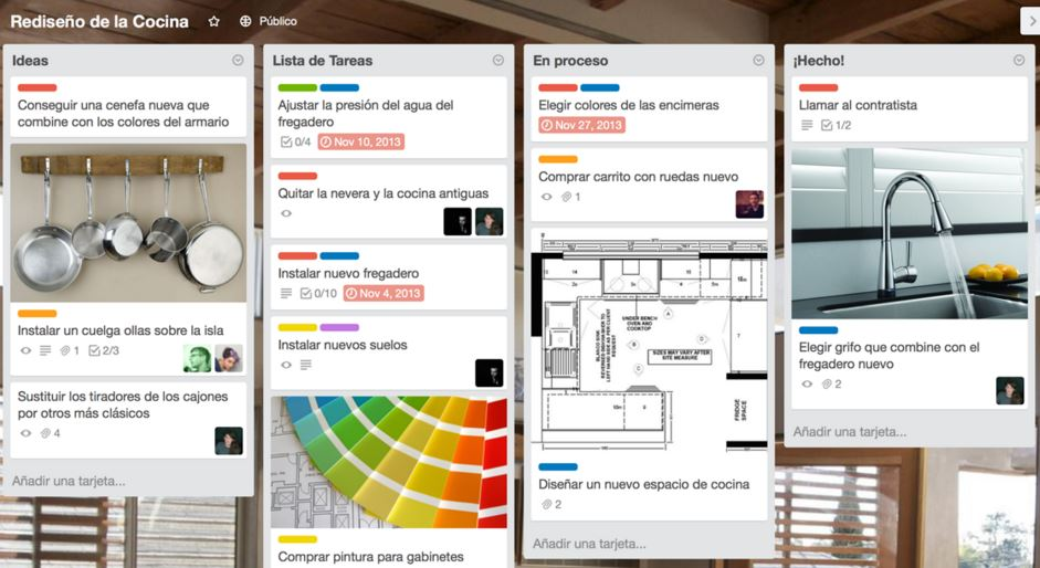 trello-para-organizar-tareas-seo