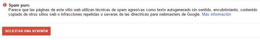 spam-puro