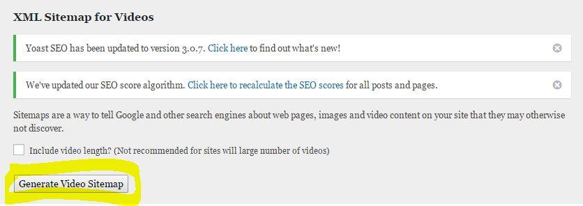 xml-sitemap-videos