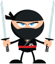 ninja-adsensei
