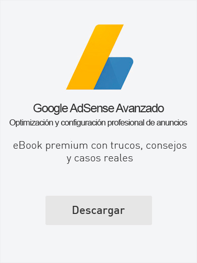 ebook-adsense-banner-home