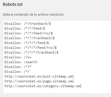 sitemap-en-el-robot-txt