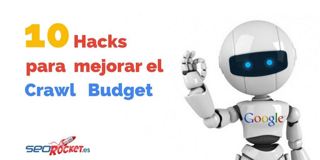 hacks-para-mejorar-el-crawl-budget
